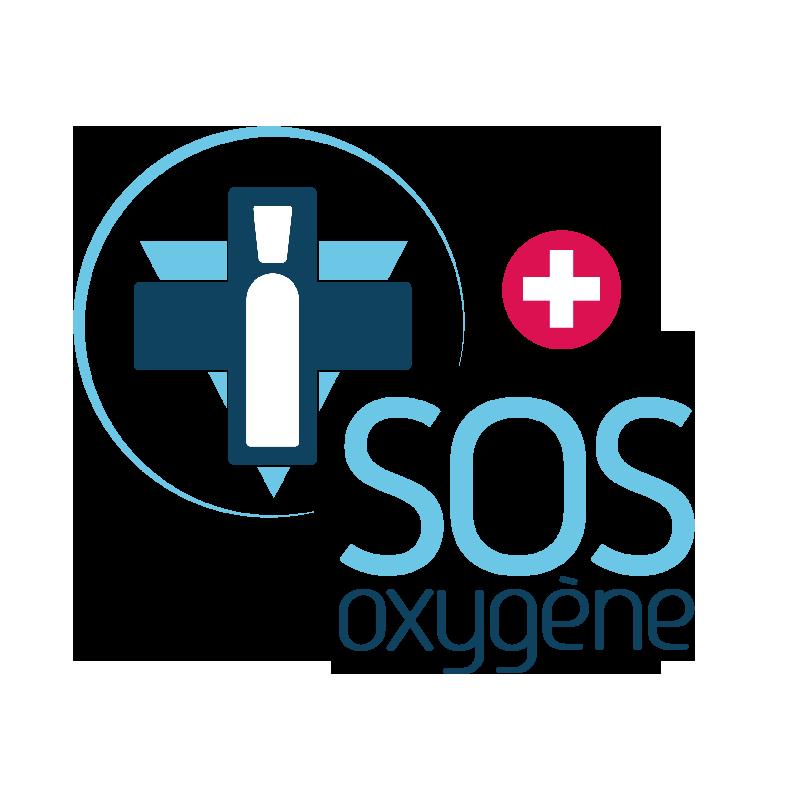 SOS OXYGENE RECRUTE
