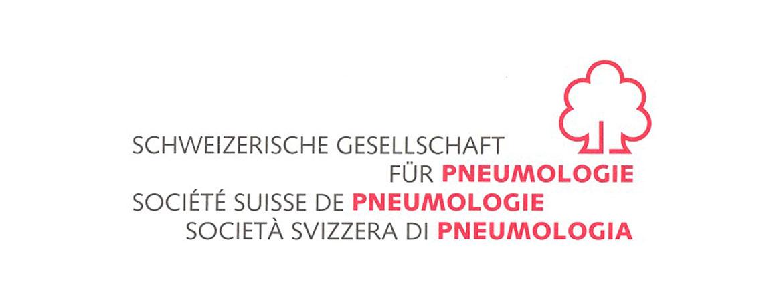 Société Suisse de Pneumologie