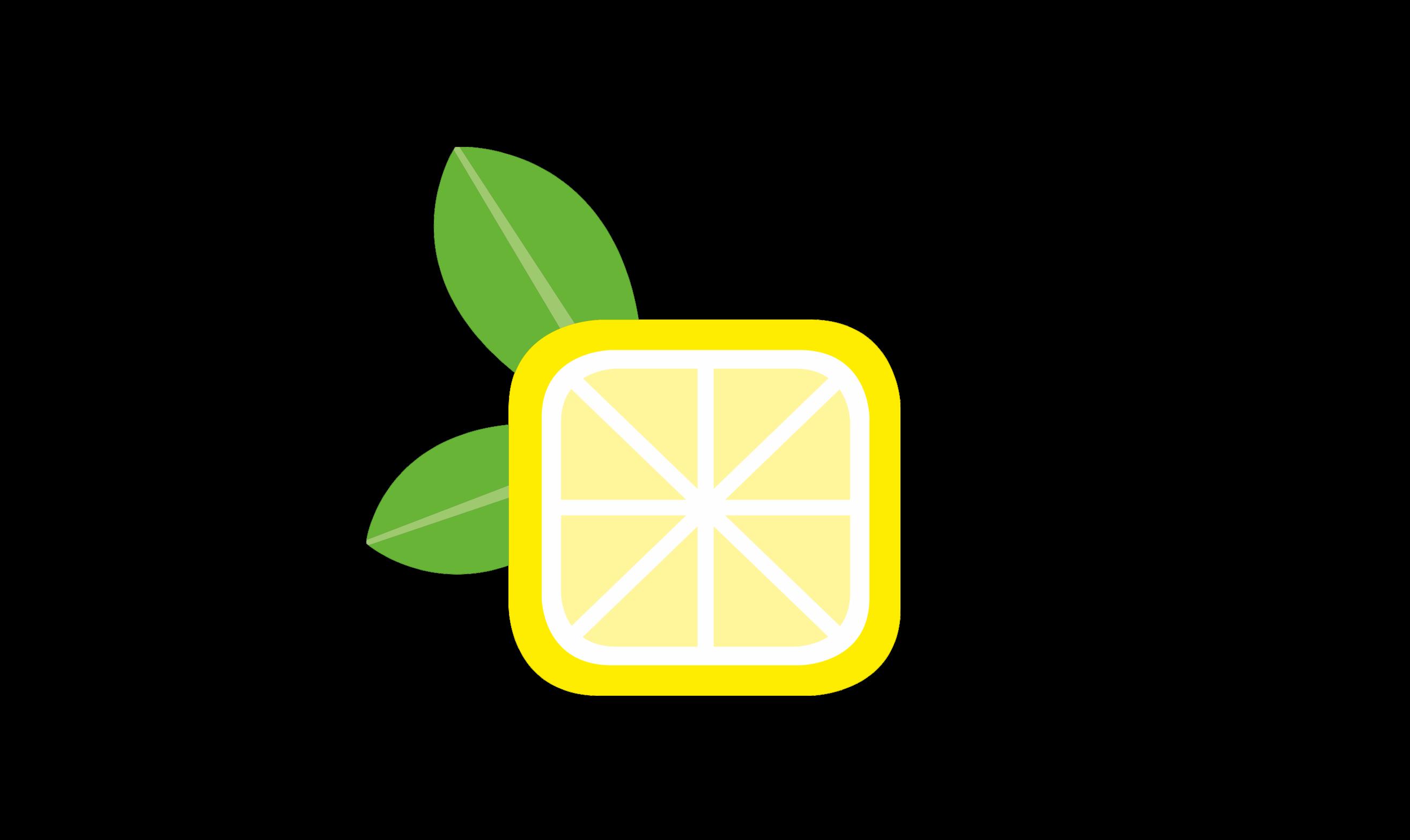 LemonMedical