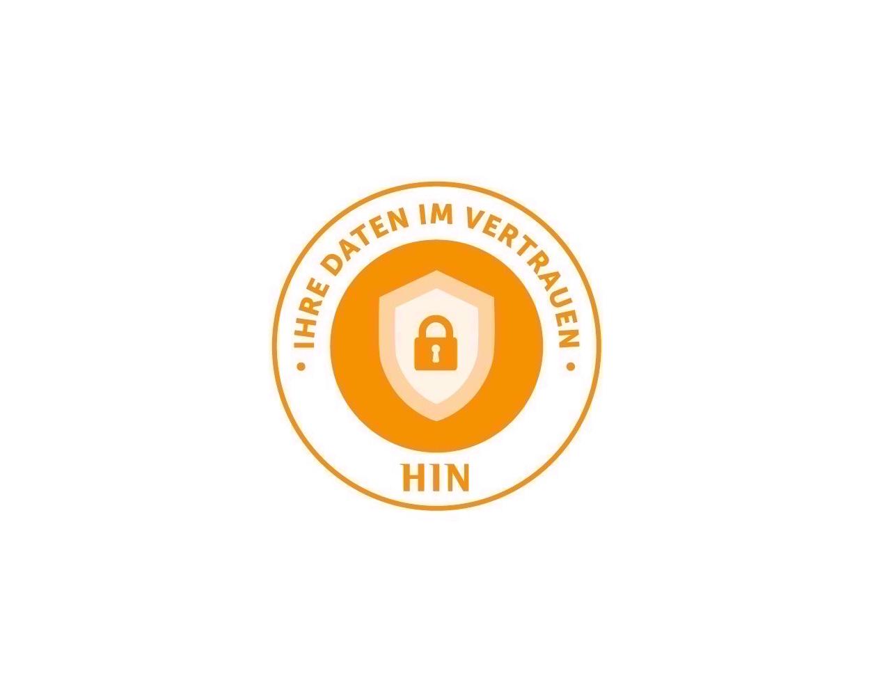 Personaldatenschutz