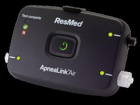 ApneaLink Air RESMED