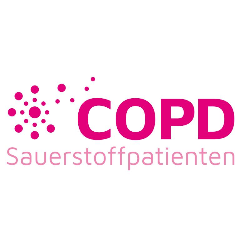 Association COPD